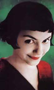 Amélie Poulain: Geef en je zal ontvangen