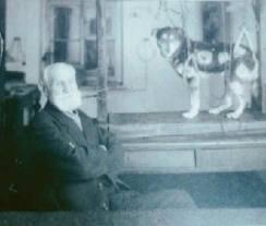Pavlov: Gewoontes ontstaan door herhaling